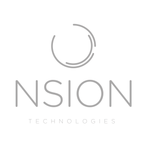 NSON logo