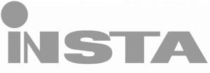 Insta DefSec logo