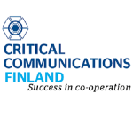 Critical Communications Finland - Success in Cooperation contact us