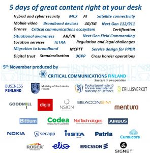 5-days-of-great-content-list-of-content-and-content-providers