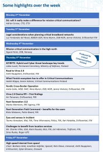 CCWeek-highlights-of-the-programme